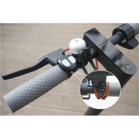 Eclairage OVERADE BLINXI OVERADE Protections pour trottinettes électriques