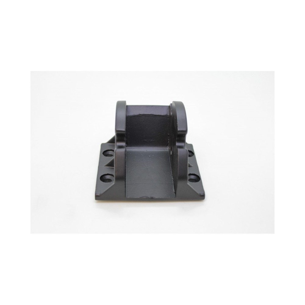 Système pliage SpeedWay Mini 4 et Leger SPEEDWAY SPEEDWAY MINI 4 PRO