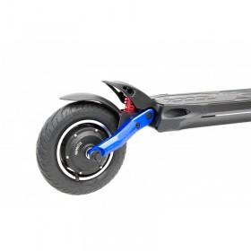 Kaabo Mantis 10 K800 Rouge KAABO Trottinettes électriques KAABO
