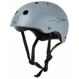 Casque Taille XS Mat Grey PRO-TEC