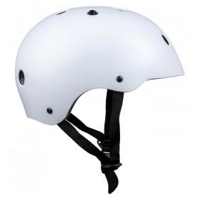 Casque Taille M/L Prime White PRO-TEC