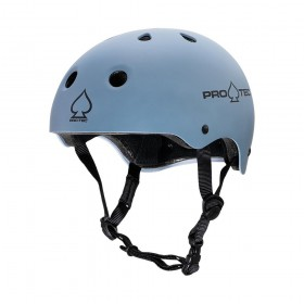 Casque Taille M Cavalry Blue PRO-TEC