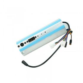 Controleur Ninebot ES1 ES2 ES3 ES4 NINEBOT Pièces et accessoires NINEBOT