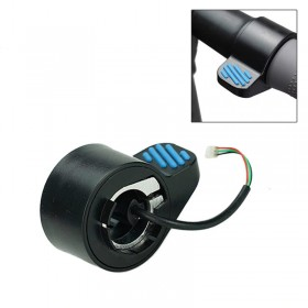 Accélérateur Ninebot ES1 ES2 ES3 ES4 NINEBOT Pièces et accessoires NINEBOT