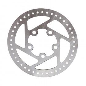 Disque de frein 110mm XIAOMI XIAOMI Pièces et accessoires XIAOMI