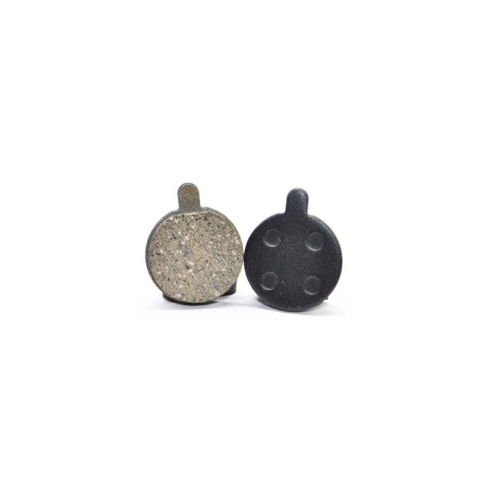 Plaquettes de frein pour SPEEDTROTT ST16 SPEEDTROTT Pièces et accessoires SPEEDTROTT