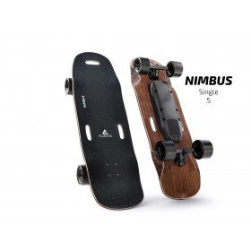 Elwing NIMBUS New 2020 Single Drive LR