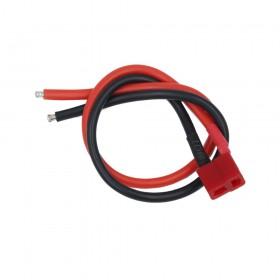 cable d'alimentation de batterie etwow E-TWOW Accessoires pour trottinettes électriques