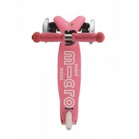 Mini Micro Deluxe Rose