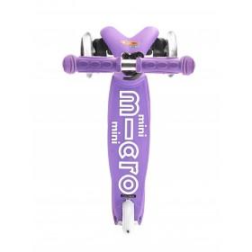 Mini Micro Deluxe Violet