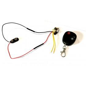 Mini interrupteur à télécommande DUALTRON Pièces et accessoires DUALTRON