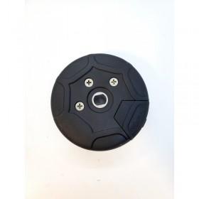Frein tambour GT 2020 E-TWOW Pièces et accessoires E-TWOW