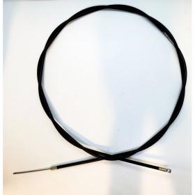 Câble + Gaîne de frein GT E-TWOW Pièces et accessoires E-TWOW
