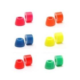 Bushings VENOM cylindre + conique VENOM Accessoires et pièces