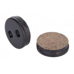 Plaquettes de frein compatible Jak 5 SXT XIAOMI Pièces et accessoires SXT