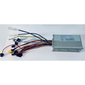 Contrôleur speedway mini 4 pour display bleu SPEEDWAY Accessoires et pièces trottinettes électriques