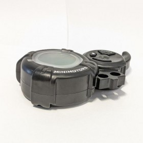 Display Minimotors EYE MINIMOTORS Pièces et accessoires DUALTRON