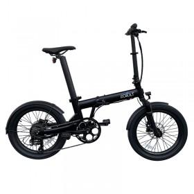 EOVOLT Confort X EOVOLT Vélos éléctriques EOVOLT