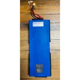 Batterie - DUALTRON Mini 52/17A