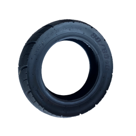 PNEU 80/65-6 ROUTE SpeedTrott RX2000