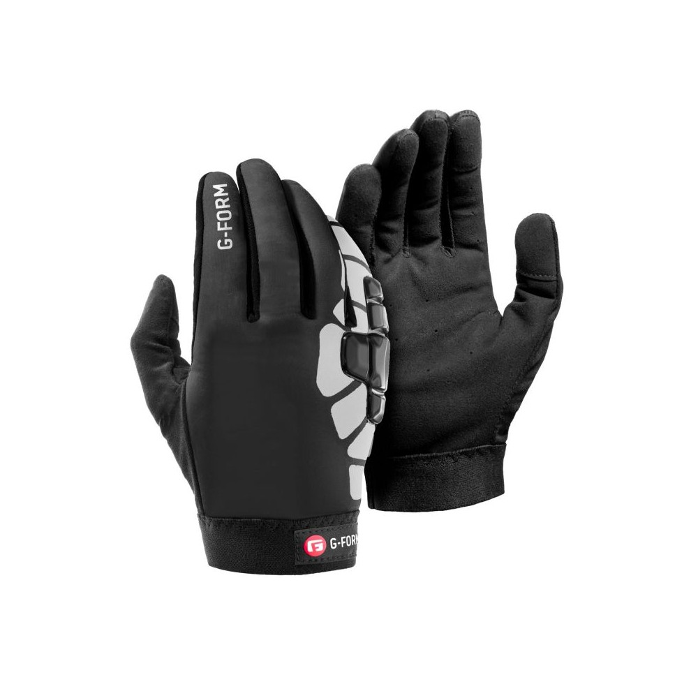 G-FORM Bolle Taille XL