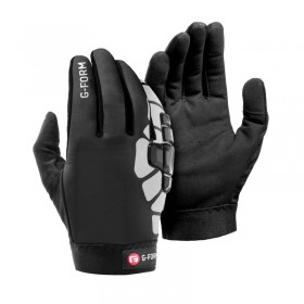 G-FORM Bolle Taille 2XL