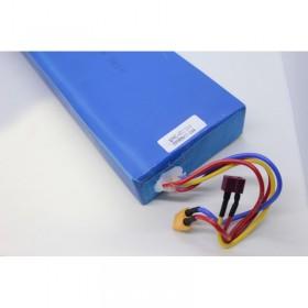 Batterie -SPEEDWAY MINI 4 PRO - 48V 16Ah SPEEDWAY Pièces et accessoires SPEEDWAY