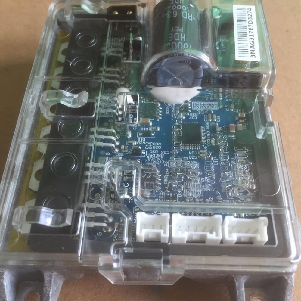 Controleur Xiaomi M365 pro XIAOMI Pièces et accessoires XIAOMI