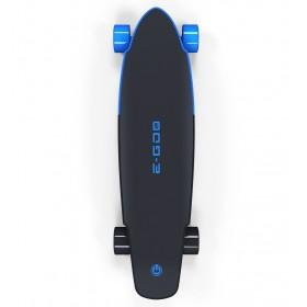 YUNEEC E-GO 2 YUNEEC Skates électriques YUNEEC