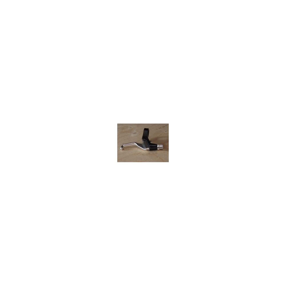 XOOTR levier de frein XOOTR Pièces pour trottinettes