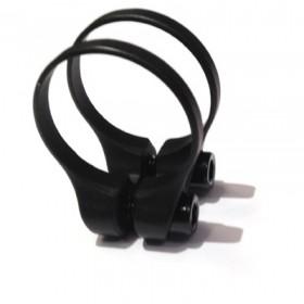 Collier de serrage Double ETHIC ETHIC Accessoires et pièces trottinettes