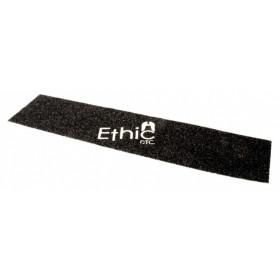 Grip Ethic ETHIC Accessoires et pièces trottinettes