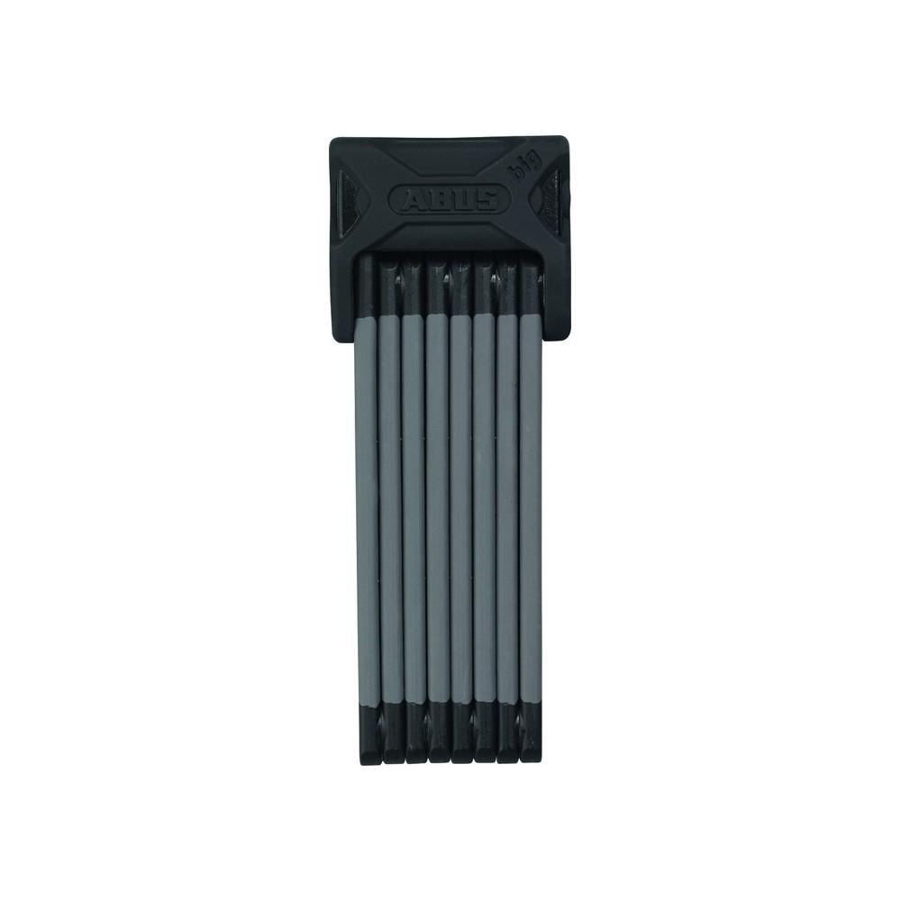 ABUS Antivol pliable BORDO BIG 6000 ABUS Pièces et accessoires pour trottinettes électriques