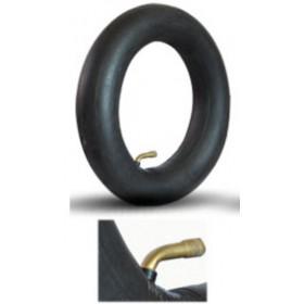 Chambre à air 8,5 pouces pour INOKIM light (valve coudée) INOKIM Pièces et accessoires INOKIM