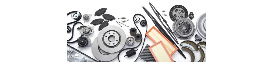 Retrouver toutes les pièces et accessoires pour trottinette électrique
