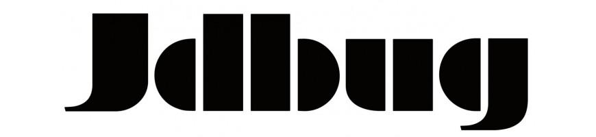 Achetez les trottinettes JD BUG en ligne et dans le magasin Roo-Elec