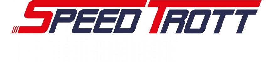 Commandez les trottinettes électriques SPEEDTROTT chez Roo-Elec