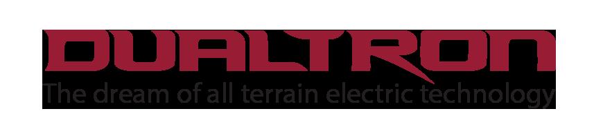 Offrez vous le top de la trottinette électrique : la gamme DUALTRON