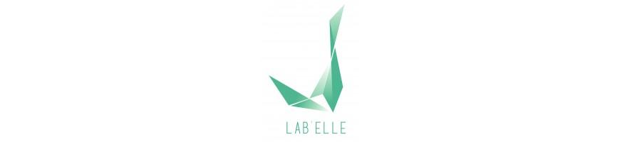 Commandez les trottinettes électriques LAB'ELLE chez Roo-Elec